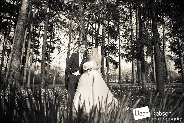 Fanhams-Hall-Wedding-Photography-2016_38