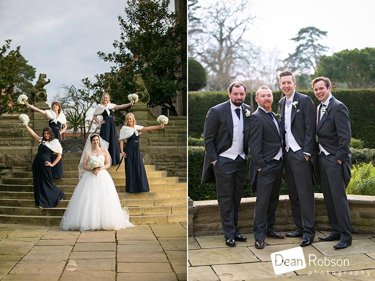 Fanhams-Hall-Wedding-Photography-2016_41