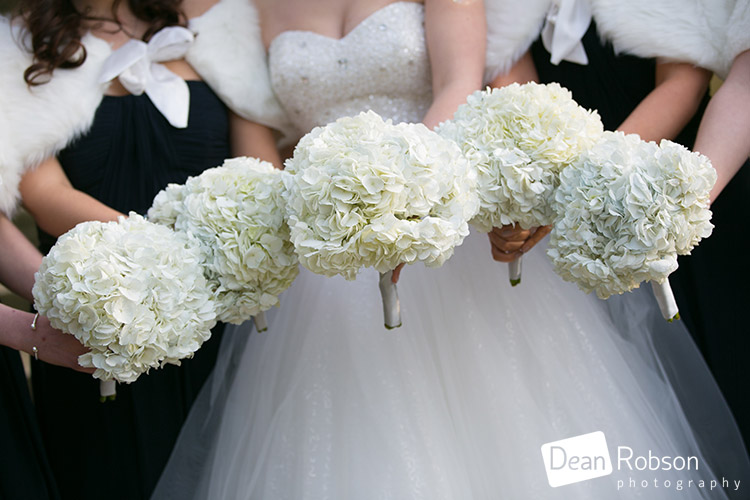 Fanhams-Hall-Wedding-Photography-2016_42