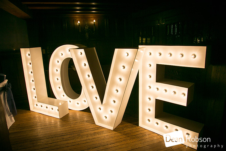 Fanhams-Hall-Wedding-Photography-2016_44