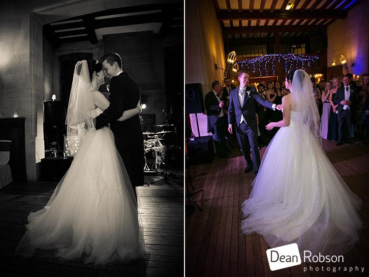 Fanhams-Hall-Wedding-Photography-2016_47