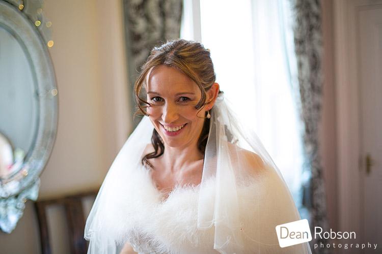 Shendish-Manor-Wedding-Photography-2016_12
