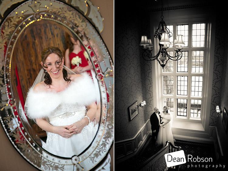 Shendish-Manor-Wedding-Photography-2016_14