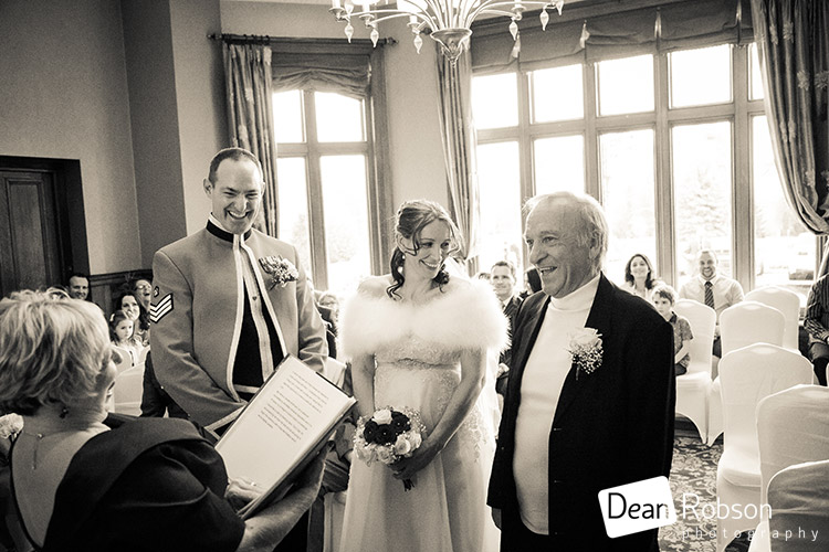 Shendish-Manor-Wedding-Photography-2016_16