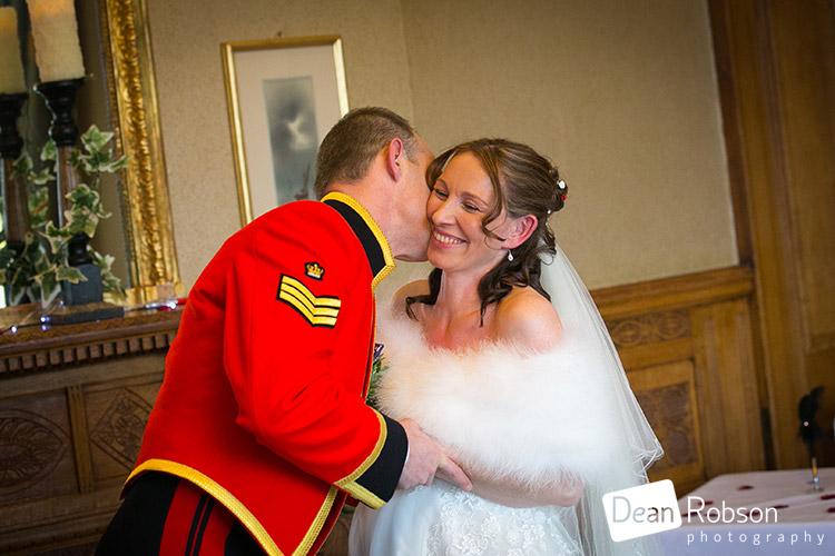 Shendish-Manor-Wedding-Photography-2016_19
