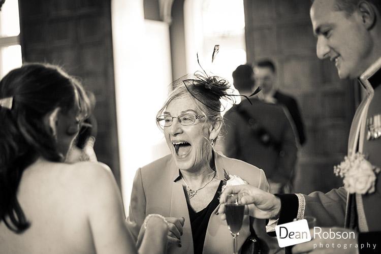 Shendish-Manor-Wedding-Photography-2016_21