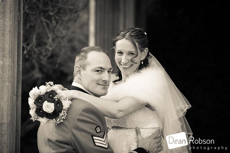 Shendish-Manor-Wedding-Photography-2016_33