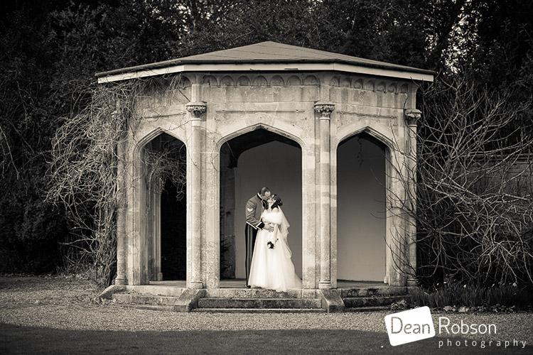 Shendish-Manor-Wedding-Photography-2016_35