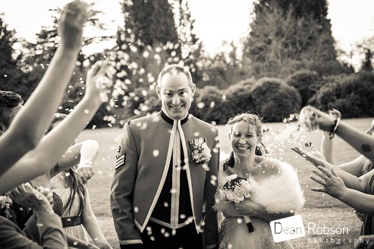 Shendish-Manor-Wedding-Photography-2016_37