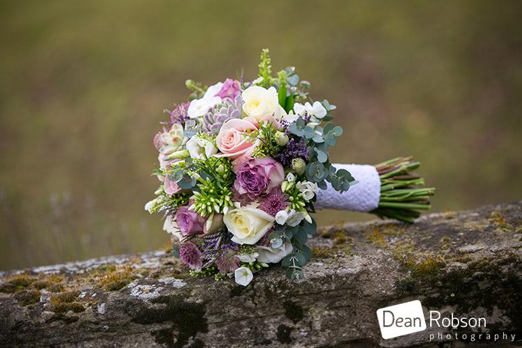Parklands-Wedding-Photography-2016_03