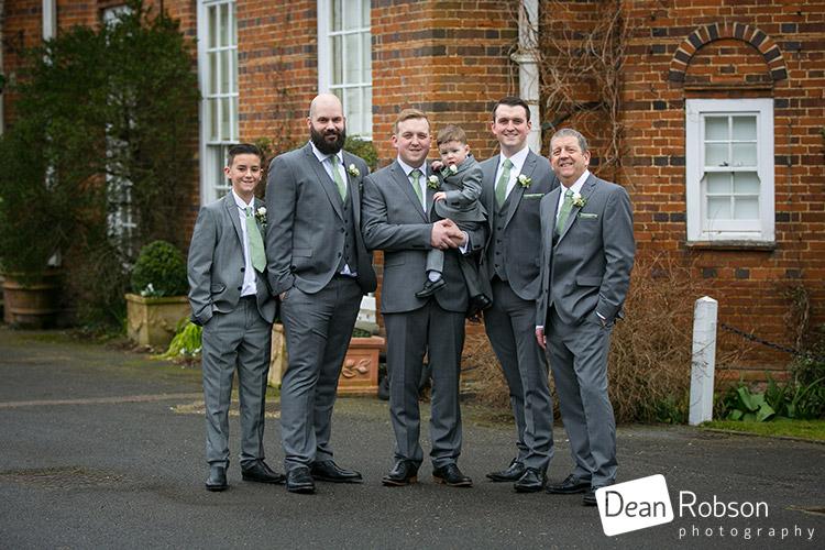 Parklands-Wedding-Photography-2016_09