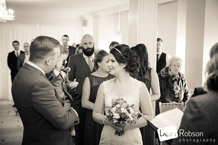 Parklands-Wedding-Photography-2016_17
