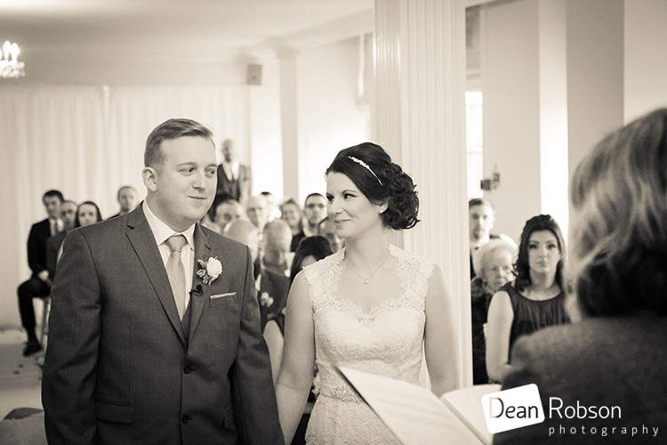 Parklands-Wedding-Photography-2016_18