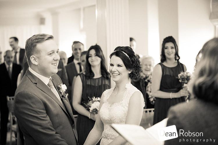 Parklands-Wedding-Photography-2016_19