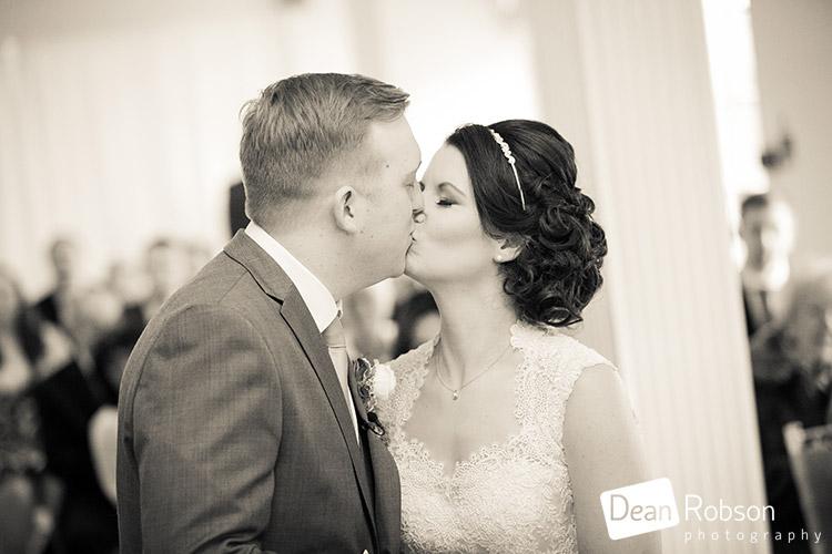 Parklands-Wedding-Photography-2016_21