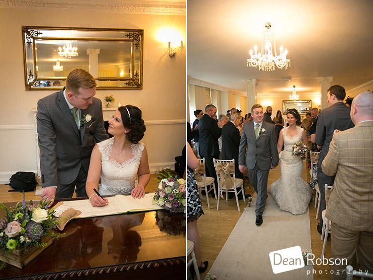 Parklands-Wedding-Photography-2016_22