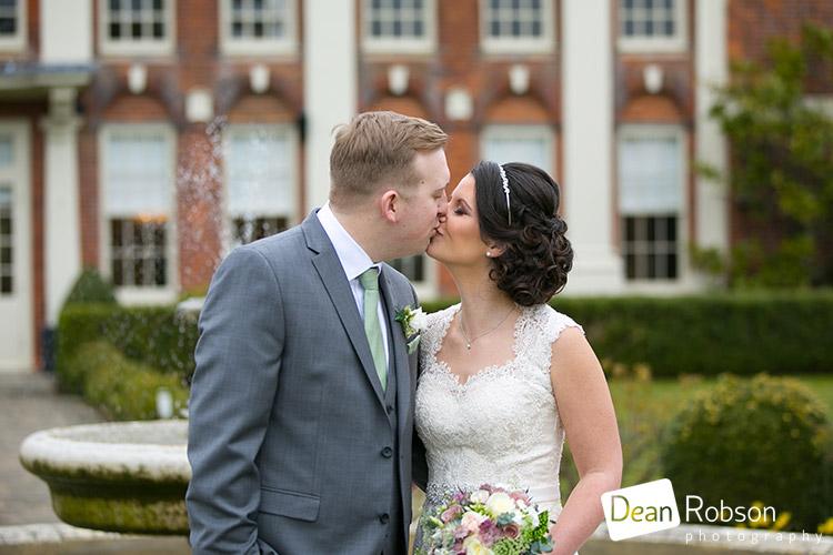 Parklands-Wedding-Photography-2016_30