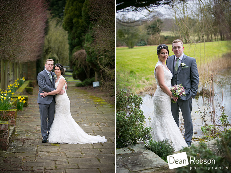 Parklands-Wedding-Photography-2016_33