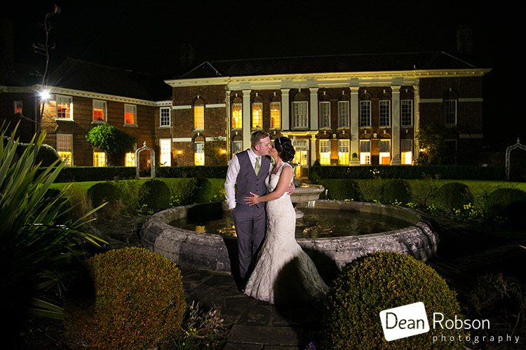 Parklands-Wedding-Photography-2016_50