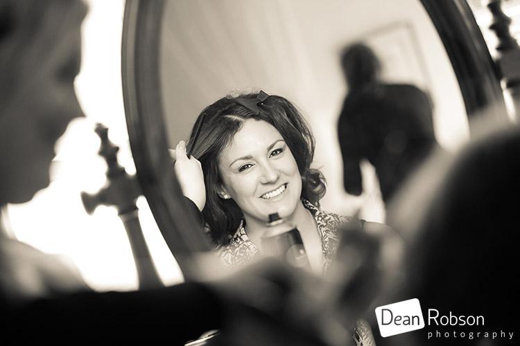 Reid-Rooms-Wedding-Photography-2016_05