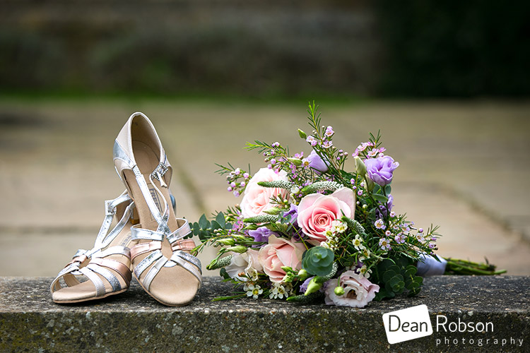 Reid-Rooms-Wedding-Photography-2016_07