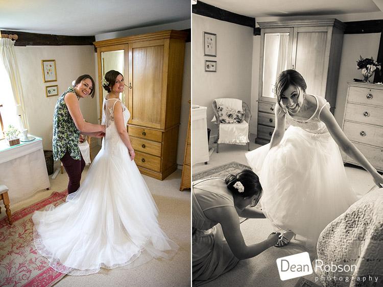 Reid-Rooms-Wedding-Photography-2016_14