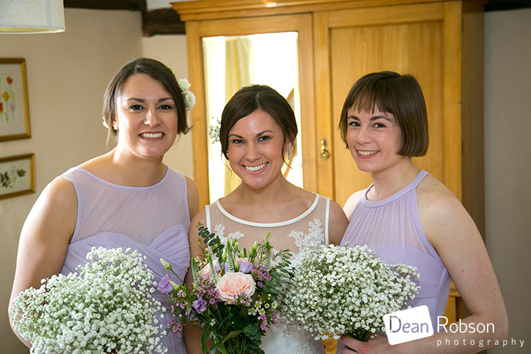 Reid-Rooms-Wedding-Photography-2016_15