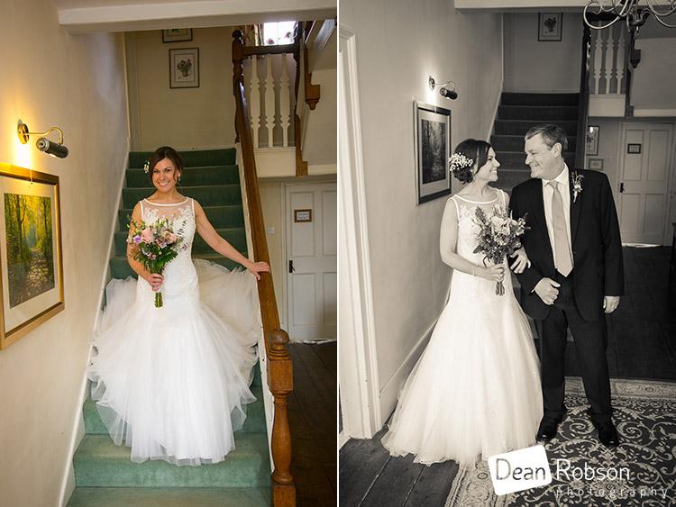 Reid-Rooms-Wedding-Photography-2016_16