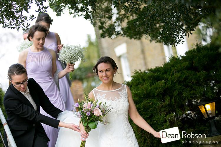 Reid-Rooms-Wedding-Photography-2016_17