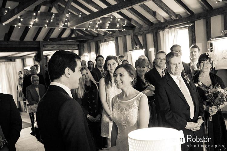 Reid-Rooms-Wedding-Photography-2016_19