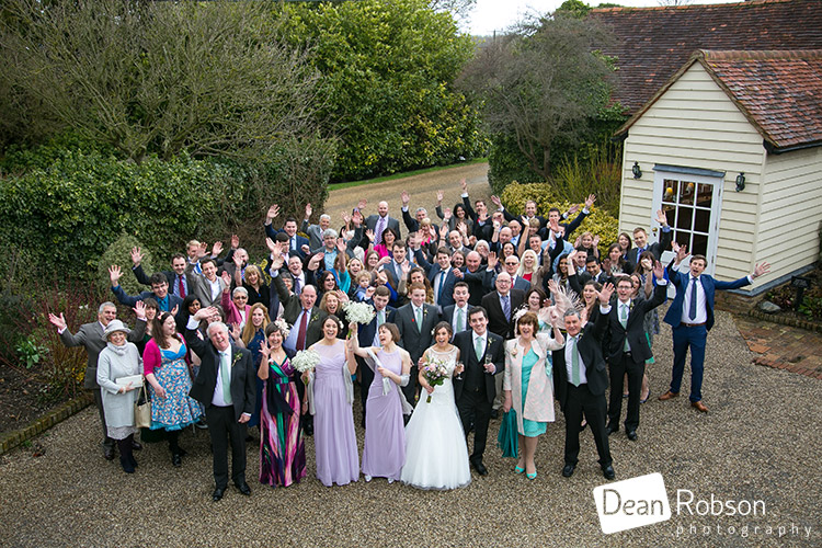 Reid-Rooms-Wedding-Photography-2016_23