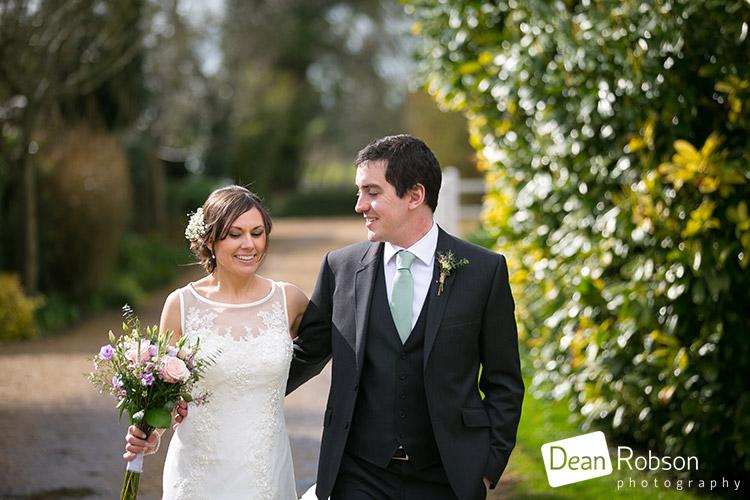 Reid-Rooms-Wedding-Photography-2016_24
