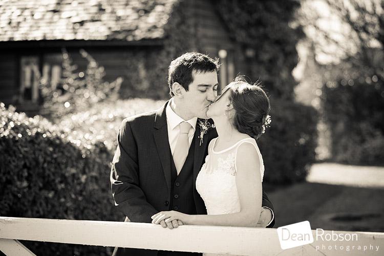 Reid-Rooms-Wedding-Photography-2016_28