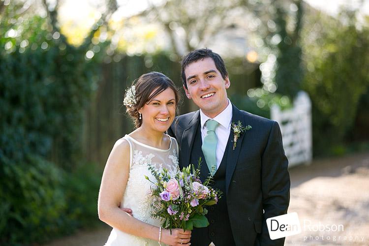 Reid-Rooms-Wedding-Photography-2016_30