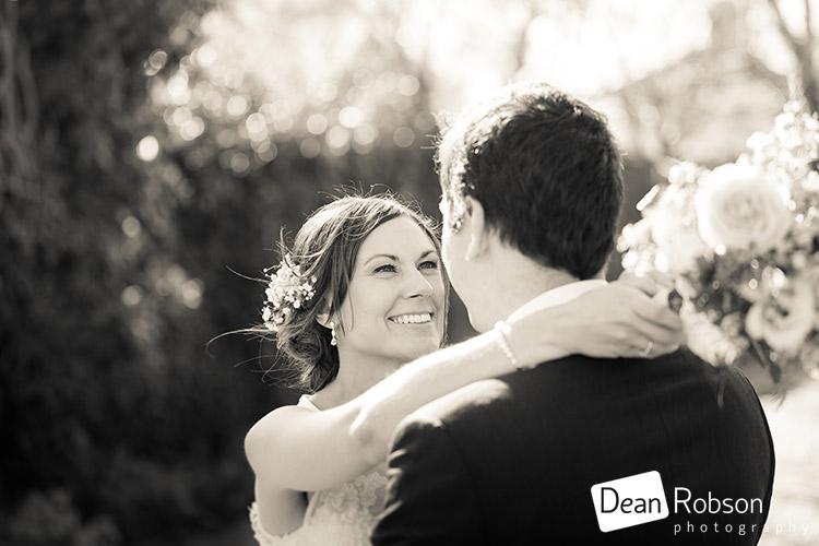 Reid-Rooms-Wedding-Photography-2016_31