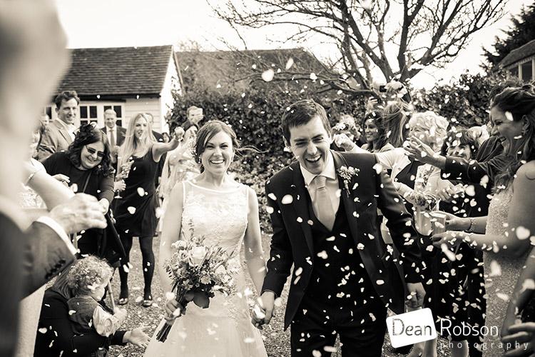 Reid-Rooms-Wedding-Photography-2016_36