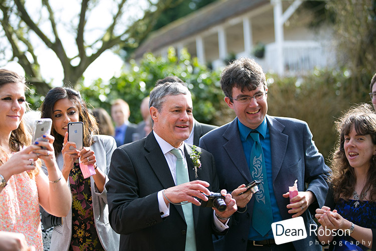 Reid-Rooms-Wedding-Photography-2016_37