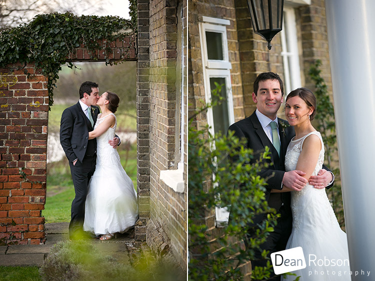 Reid-Rooms-Wedding-Photography-2016_43