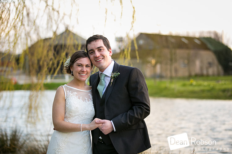 Reid-Rooms-Wedding-Photography-2016_44