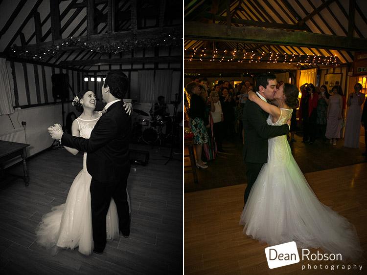 Reid-Rooms-Wedding-Photography-2016_46