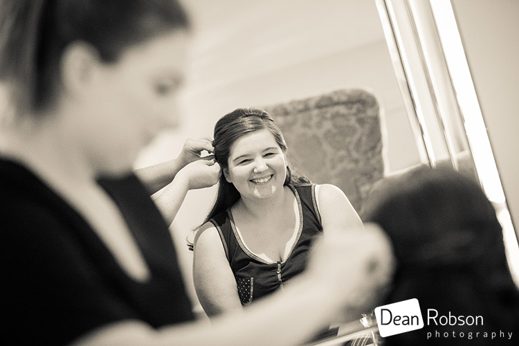 Great-Hallingbury-Manor-Wedding-Photography-2016_04