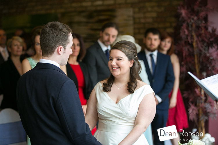 Great-Hallingbury-Manor-Wedding-Photography-2016_21