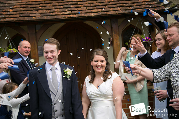 Great-Hallingbury-Manor-Wedding-Photography-2016_22