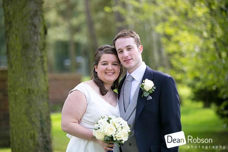 Great-Hallingbury-Manor-Wedding-Photography-2016_28
