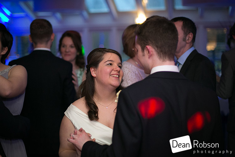 Great-Hallingbury-Manor-Wedding-Photography-2016_47