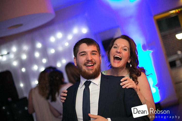 Great-Hallingbury-Manor-Wedding-Photography-2016_51
