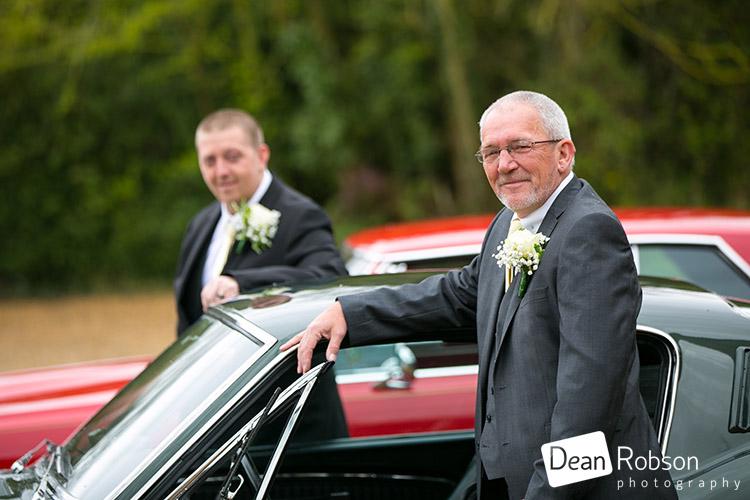 Newland-Hall-Wedding-Photography-2016_06