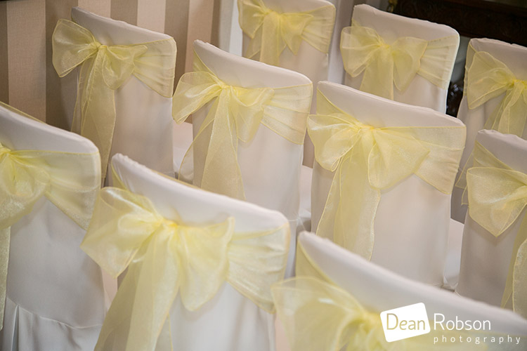 Newland-Hall-Wedding-Photography-2016_13