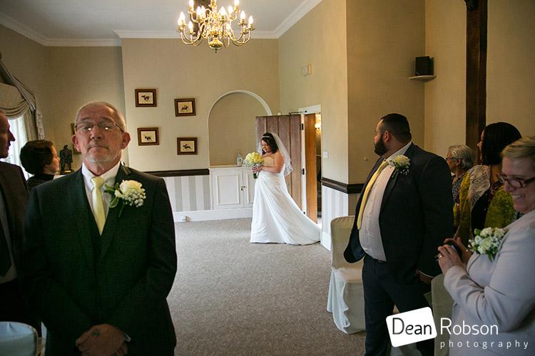 Newland-Hall-Wedding-Photography-2016_15
