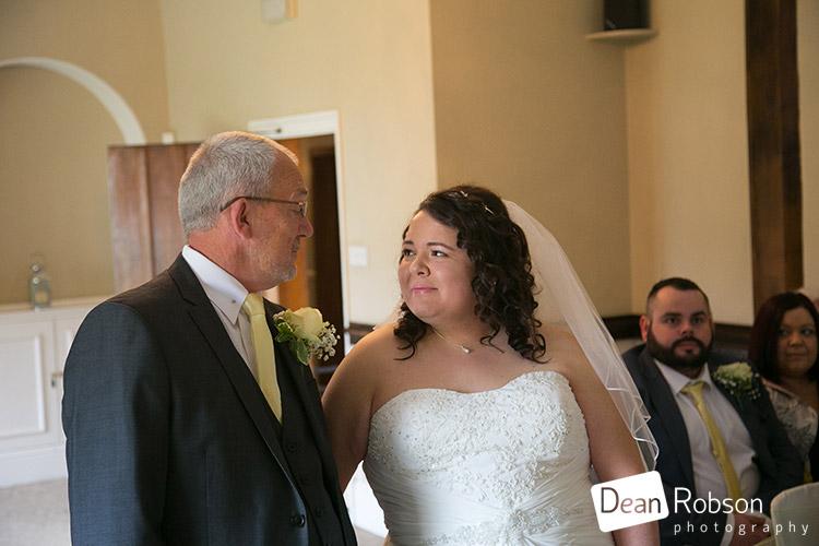 Newland-Hall-Wedding-Photography-2016_16